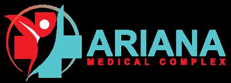 Ariana-Logo-450x108